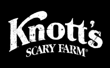 Knotts-Scary-Farm-Logo-White
